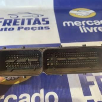 Comprar o produto de Modulo Hyundai - 5wy4j54e - 391362g260 - 391062g260 em Acessórios de Carros em Foz do Iguaçu, PR por Solutudo