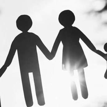 Comprar o produto de Direito de Família em Advocacia em Aracaju, SE por Solutudo