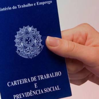 Comprar o produto de Direito Previdenciário em Advocacia em Aracaju, SE por Solutudo
