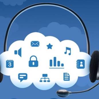 Comprar o produto de Televendas para pequenas empresas em Comunicação em Aracaju, SE por Solutudo