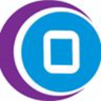 Comprar o produto de VENDA CERTIFICADO DIGITAL e-CPF A1 R$ 99,00 em Aplicações Comerciais em Aracaju, SE por Solutudo