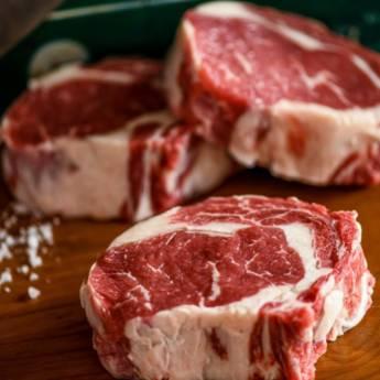 Comprar o produto de Ojo de Bife em Carnes & Aves em Foz do Iguaçu, PR por Solutudo