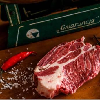 Comprar o produto de Short Rib Angus em Carnes & Aves em Foz do Iguaçu, PR por Solutudo