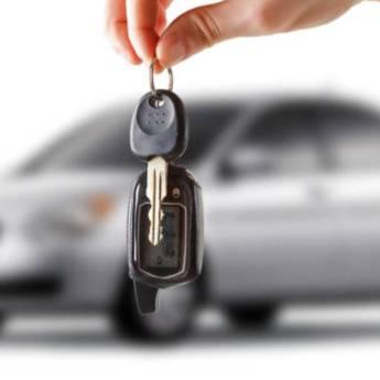 Comprar produto Consórcio de Automóveis em Consórcios pela empresa Projete Brazil em Foz do Iguaçu, PR