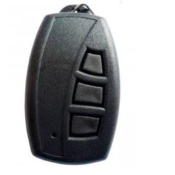 Comprar o produto de Controle de Acesso IDprox Slim Ask Control ID em Controles Remotos em Jundiaí, SP por Solutudo