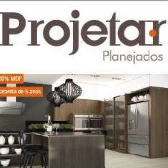 Comprar o produto de PROJETAR PLANEJADOS em Outros Serviços em Jundiaí, SP por Solutudo