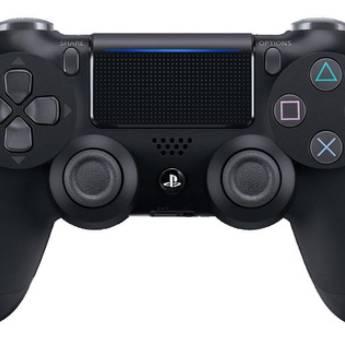 Comprar o produto de Conserto de Joystick todos os videogames em Vídeo Games pela empresa Multi Consertos - Celulares, Vídeo Games, Informática, Eletrônica, Elétrica e Hidráulica em Botucatu, SP por Solutudo
