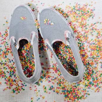 Comprar o produto de Tênis Casual em Calçados pela empresa Lojas Conceito Confecções e Calçados - Vestindo e Calçando Toda a Família em Atibaia, SP por Solutudo