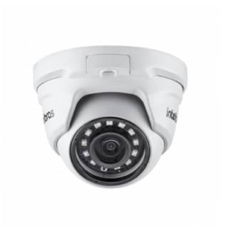 Comprar o produto de Câmera IP VIP 1220 D G3 Intelbras em A Classificar em Jundiaí, SP por Solutudo