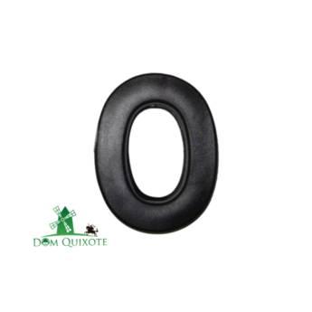 Comprar o produto de Almofada SPR em Protetor auricular pela empresa Dom Quixote Equipamentos de Proteção Individual em Jundiaí, SP por Solutudo