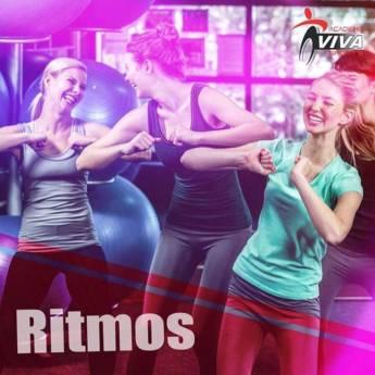 Comprar o produto de RITMOS em Academias em Jundiaí, SP por Solutudo