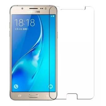 Comprar o produto de Película de vidro para celulares e Smartphones em Películas Protetoras em Botucatu, SP por Solutudo