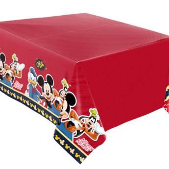 Comprar o produto de Toalha De Papel Mickey Clássico em A Classificar pela empresa Eloy Festas em Jundiaí, SP por Solutudo