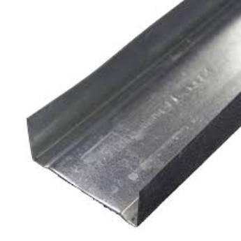 Comprar o produto de GUIA R48 3M em Drywall pela empresa Maxcon Casa e Construção em Atibaia, SP por Solutudo