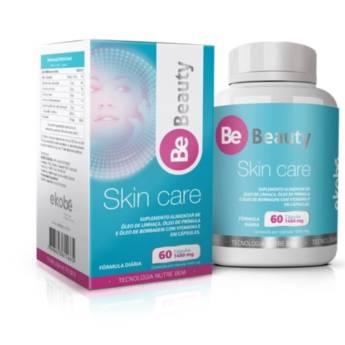 Comprar o produto de Be Beauty Skin Care em Produtos Naturais pela empresa Viva Natural  em Foz do Iguaçu, PR por Solutudo