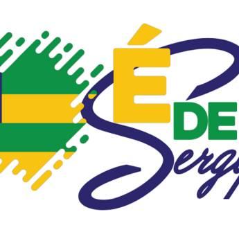 Comprar o produto de Disk Entrega em Veículos e Transportes em Aracaju, SE por Solutudo