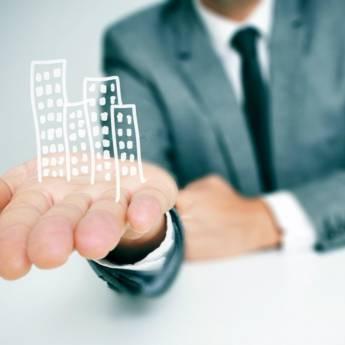Comprar produto Administração de Condomínio em Contabilidade pela empresa Ordones Contabilidade em Aracaju, SE