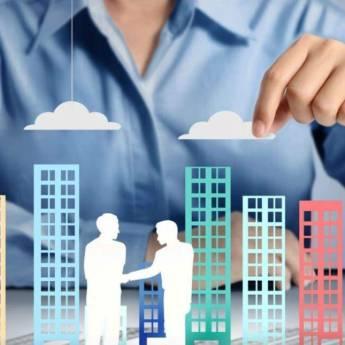 Comprar o produto de Administração de Condomínio em Contabilidade em Aracaju, SE por Solutudo