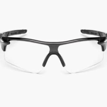 Comprar o produto de Óculos de Proteção em Outros Acessórios pela empresa Salles Bikes em Atibaia, SP por Solutudo