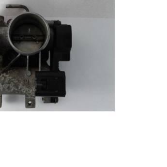 Comprar o produto de TBI CELTA em Corpo de Borboleta pela empresa Ache Fácil Auto Peças em Jundiaí, SP por Solutudo