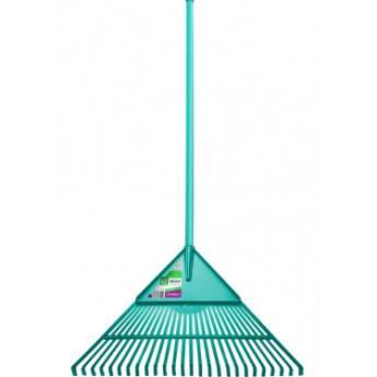 Comprar o produto de VASSOURA PARA JARDIM ATLAS em Limpeza Geral em Boituva, SP por Solutudo