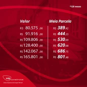 Comprar o produto de Sua Casa Nova em Outros Serviços em Foz do Iguaçu, PR por Solutudo