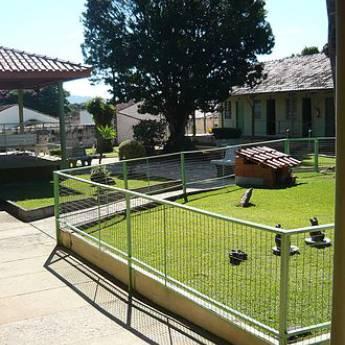 Comprar produto Instalações em Aqui você encontra: pela empresa Asilo São Vicente de Paulo em Atibaia, SP