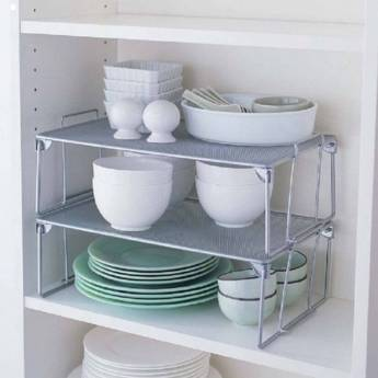 Comprar o produto de Organização em Utilidades Domésticas em Atibaia, SP por Solutudo
