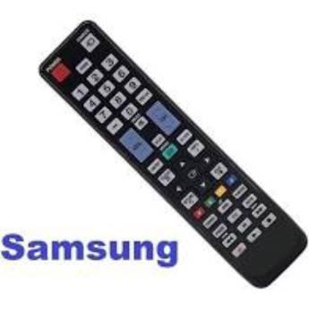 Comprar o produto de Controle Remoto Tv Paralelo Samsung em Chaveiros em Foz do Iguaçu, PR por Solutudo