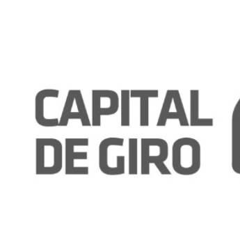 Comprar o produto de CAPITAL DE GIRO PARA EMPRESAS - EMPRESTIMO PARA CNPJ em A Classificar em Botucatu, SP por Solutudo