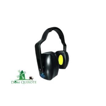 Comprar o produto de Protetor auricular Agena ARS em Protetor auricular pela empresa Dom Quixote Equipamentos de Proteção Individual em Jundiaí, SP por Solutudo