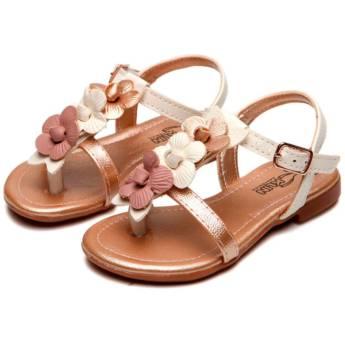 Comprar produto Sandálias Infantis Klin  em Calçados pela empresa Lojas Conceito Confecções e Calçados - Vestindo e Calçando Toda a Família em Atibaia, SP