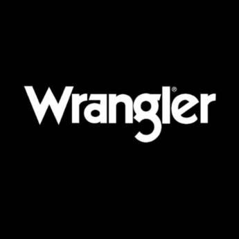 Comprar o produto de WRANGLER STORE em Calças , Shorts e Bermudas em Jundiaí, SP por Solutudo
