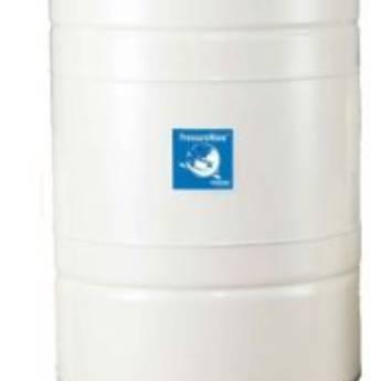 ASPWB-100LV- Vaso de Expansão- 100 litros
