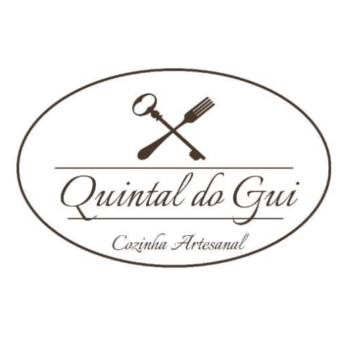 Comprar o produto de TRUTA & ARROZ DE BROCOLIS em Pratos Executivos pela empresa Restaurante Quintal do Gui em Atibaia, SP por Solutudo