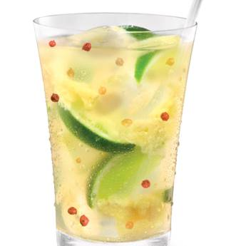 Comprar o produto de Caipirinha Sagatiba / Seleta / Salinas com Frutas    em Drinks em Atibaia, SP por Solutudo