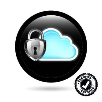 Comprar produto eCNPJ A3 de 1 ano em Nuvem - 30.000 Assinaturas em Certificação Digital pela empresa Objetiva Certificação Digital em Botucatu, SP