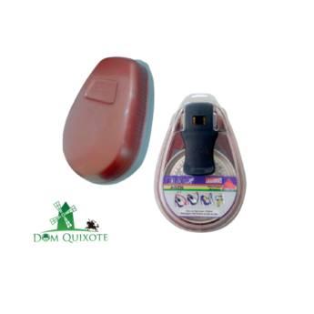 Comprar o produto de Respirador de fuga - EVADE  em Respiradores pela empresa Dom Quixote Equipamentos de Proteção Individual em Jundiaí, SP por Solutudo