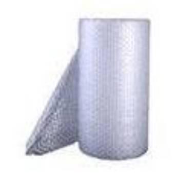 Comprar o produto de Plastico Bolha 1,20m x 100m und em A Classificar pela empresa TRESKOS em Botucatu, SP por Solutudo