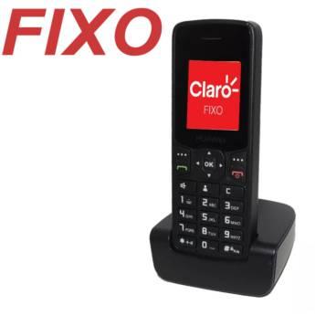 Comprar o produto de Huawei / Telefone Fixo em Celulares e Telefones em Tietê, SP por Solutudo
