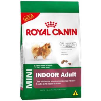 MINI INDOOR ADULT ROYAL CANIN