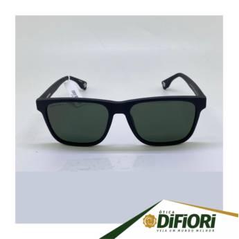 Comprar o produto de Óculos De Sol Converse SCO144 em Outros em Jundiaí, SP por Solutudo
