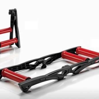 Comprar o produto de Rolo de Treinamento - ELITE Arion em Outros pela empresa Salles Bikes em Atibaia, SP por Solutudo