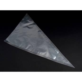 Comprar o produto de Saco para Confeitar Mago em Mais Categorias em Jundiaí, SP por Solutudo