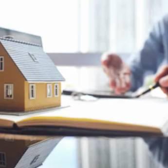 Comprar o produto de Ação de Adjudicação Compulsória em Direito Imobiliário pela empresa Fabiana Duarte Advocacia  em Atibaia, SP por Solutudo