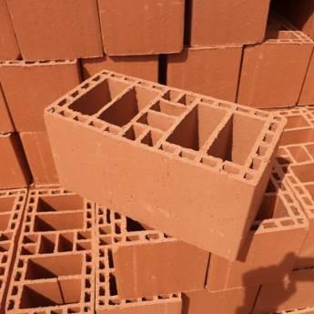 Comprar o produto de Bloco Estrutural em Nossos Produtos pela empresa Estoril Ferros em Atibaia, SP por Solutudo