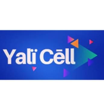 Comprar o produto de Yali Cell em Acessórios para Celulares em Jundiaí, SP por Solutudo