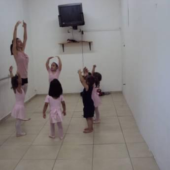 Comprar o produto de Ensino Infantil em Nossas Turmas em Atibaia, SP por Solutudo