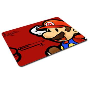 Comprar o produto de Mouse Pad em Variedades pela empresa Plotprint Gráfica Express em Atibaia, SP por Solutudo
