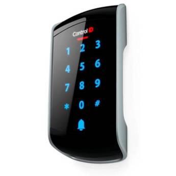 Comprar o produto de Controle de Acesso IDTOUCH ASK CONTROL ID em Segurança para Casa pela empresa Nksec Segurança e Tecnologia em Jundiaí, SP por Solutudo